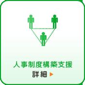 人事制度構築支援